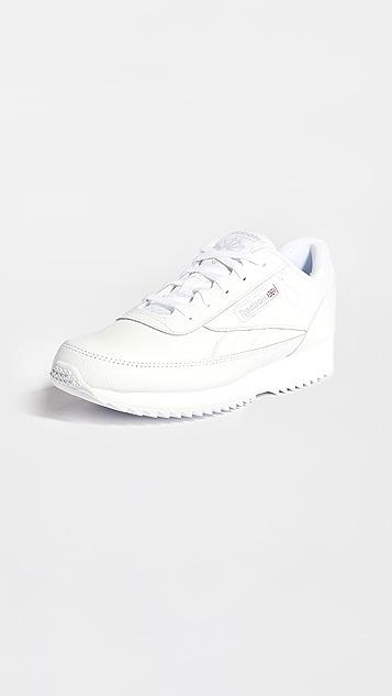 Reebok Renaissance Ripple 运动鞋