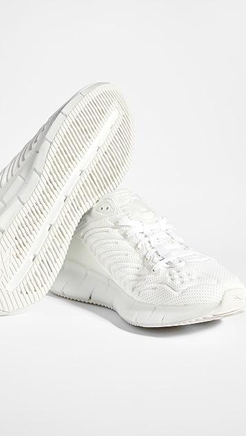 Reebok Zig Kinetica Sneakers