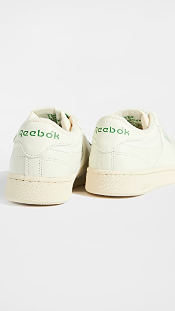 Reebok Club C 85 Vintage Sneakers