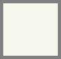 Chalk/PPRWHT/Glen Green