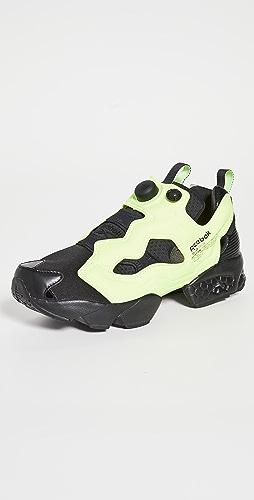 Reebok - Instapump Fury OG NM Sneakers