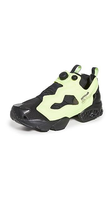 Reebok Instapump Fury OG NM Sneakers