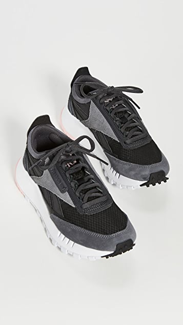 Reebok CL Legacy Sneakers
