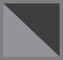 Black/True Grey 8/True Grey