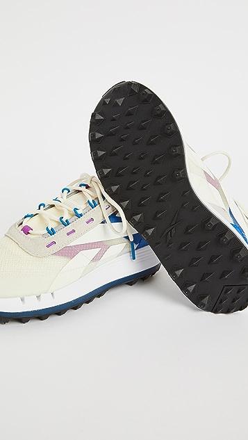 Reebok Reebok Legacy 83 运动鞋