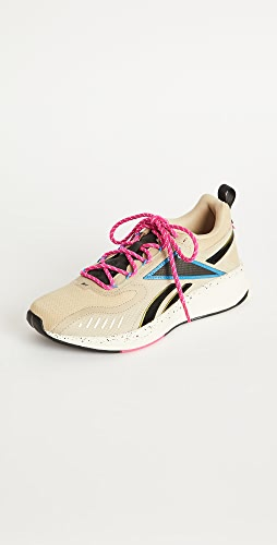 Reebok - Fusium Run 20 Sneakers