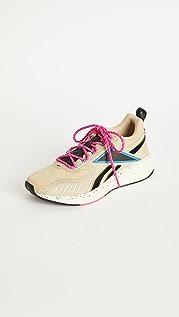 Reebok Fusium Run 20 运动鞋