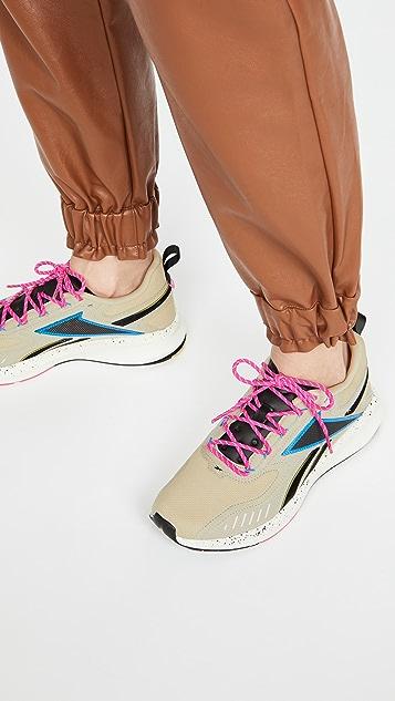 Reebok Fusium Run 20 Sneakers