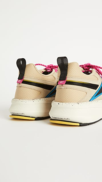 Reebok 锐步 Fusium Run 20 运动鞋