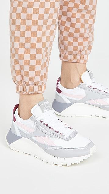 Reebok CL Legacy 运动鞋