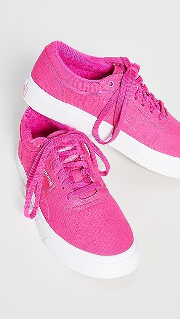 Reebok Club C Coast Sneakers