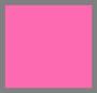 Proud Pink/White