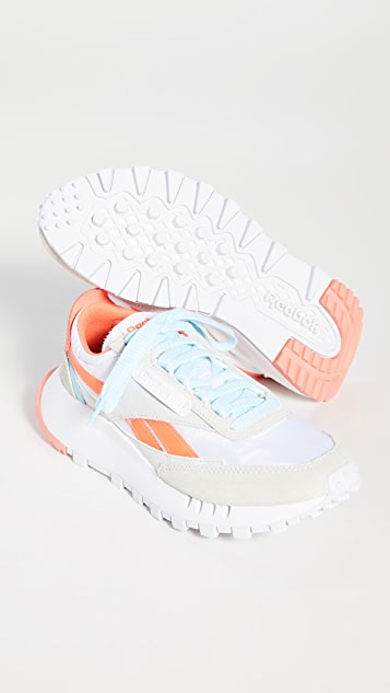 Reebok 锐步 经典传统运动鞋