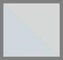Meteor Grey/Black/Cold Grey
