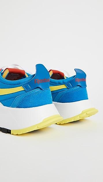 Reebok 锐步 CL Legacy 运动鞋