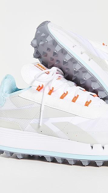 Reebok 锐步 Legacy 83 运动鞋