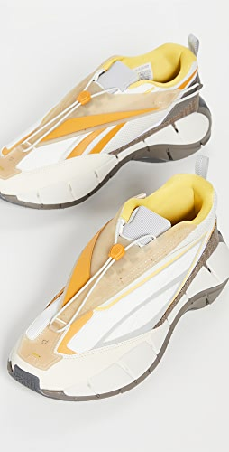 Reebok - Cottweiler Zig 3D Storm Hydro Shoes
