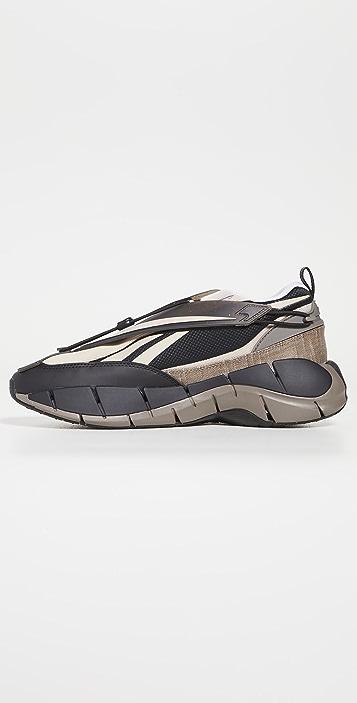 Reebok Cottweiler Zig 3D Storm Hydro Shoes
