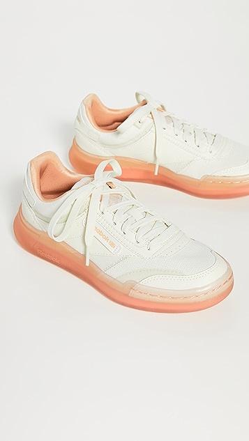 Reebok Club Classic Legacy Sneakers