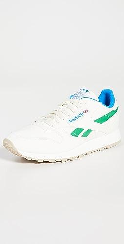Reebok - Classic Grow Sneakers