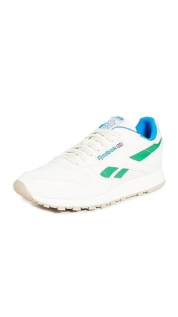 Reebok Classic Grow Sneakers