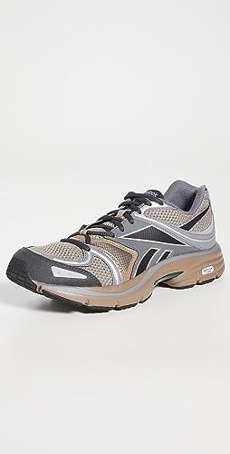 Reebok - Premier Road Plus VI Sneakers