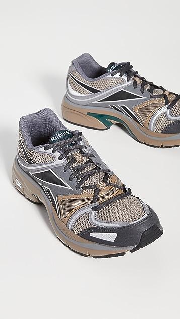 Reebok Premier Road Plus VI Sneakers