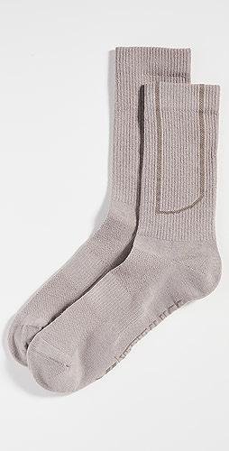 Reebok - X Cottweiler Socks
