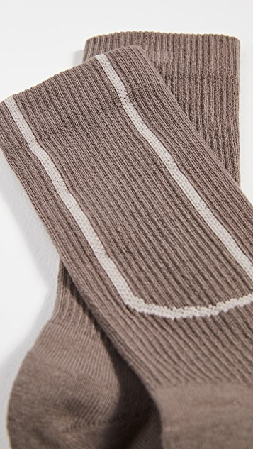 Reebok x Cottweiler Socks