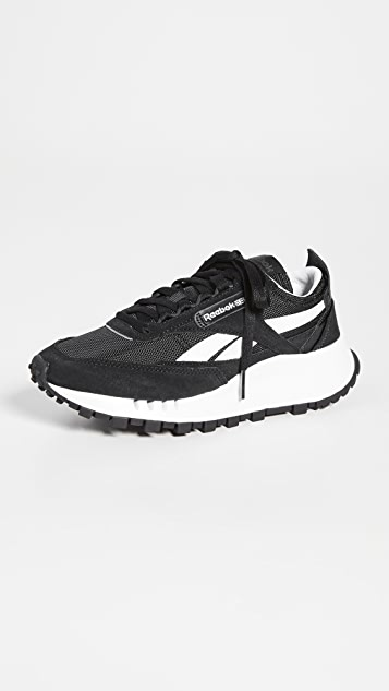 Reebok Classic Legacy Sneakers