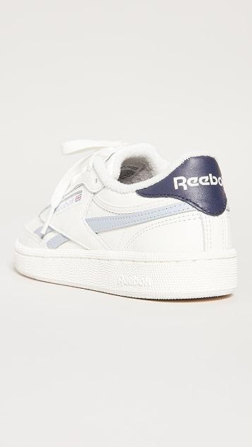 Reebok Club C Revenge Sneakers