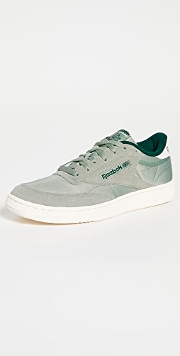 Reebok - Club C 85 Sneakers
