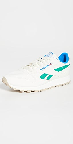Reebok - Classic Leather Grow Sneakers