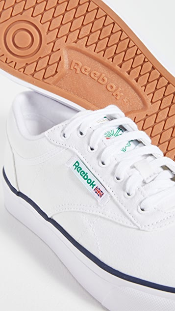 Reebok Club C Coast Sneakers