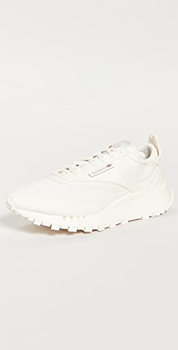 Reebok - Classic Legacy Grow Sneakers
