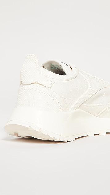 Reebok Classic Legacy Grow Sneakers