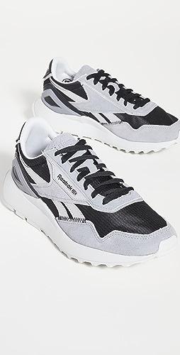 Reebok - Classic Leather Legacy AZ Sneakers