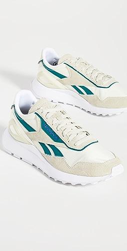 Reebok - Classic Legacy AZ Sneakers