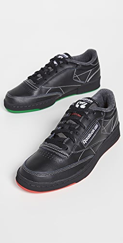 Reebok - Club C 85 Human Rights Now Sneakers