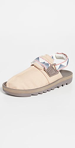 Reebok - Beatnik Sandals