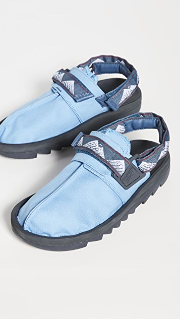 Reebok Beatnik Sandals