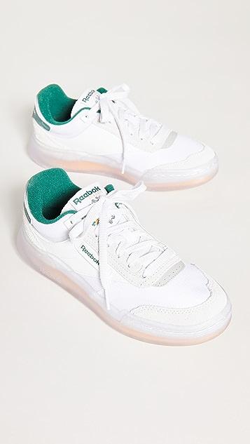 Reebok Club C Legacy Sneakers