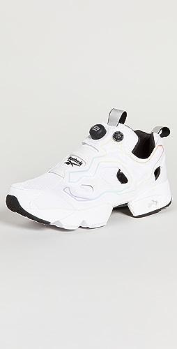 Reebok - Instapump Fury OG Sneakers