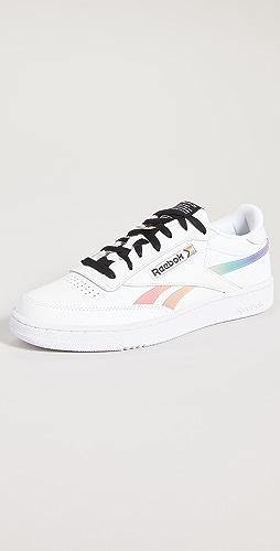 Reebok - Club C Revenge Pride Sneakers