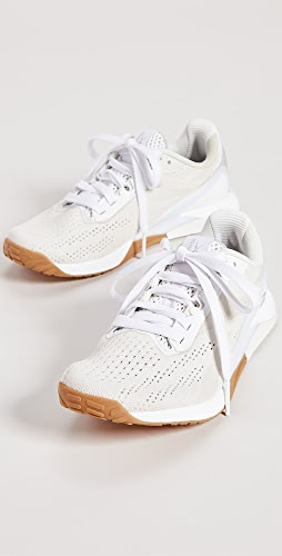 Reebok - Reebok Nano X1 运动鞋