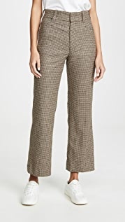 RE/DONE '70s Trousers
