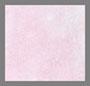 粉色涡纹扎染