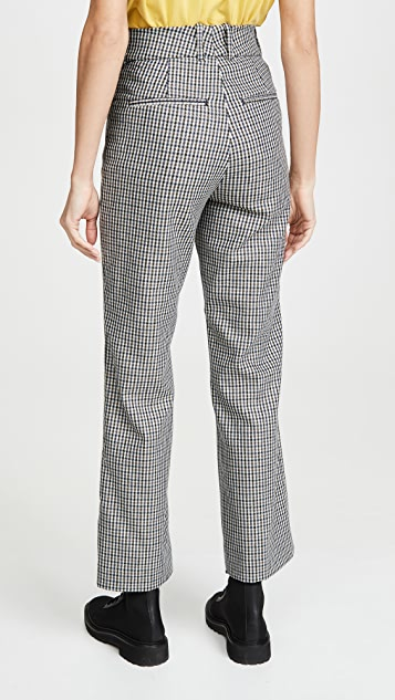 RE/DONE 70s Trousers
