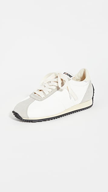 RE/DONE 70s Runner Shoe