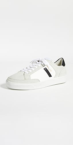 RE/DONE - 90s Sustainable Skate Sneakers